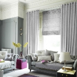 curtains-design-by-lestores1-3.jpg
