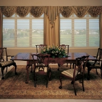 curtains-design-by-lestores3-1.jpg