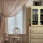 curtains-design-by-lestores3-2.jpg
