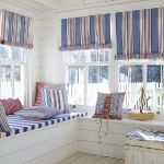 curtains-design-by-lestores5-1.jpg