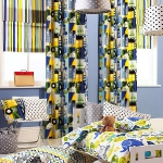 curtains-design-by-lestores5-3.jpg