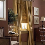 curtains-design-by-lestores6-2.jpg