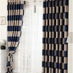 curtains-design-by-lestores6-3.jpg
