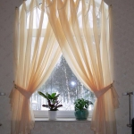 curtains-design-by-lestores8-1.jpg