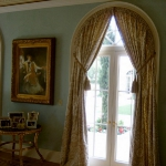 curtains-design-by-lestores8-3.jpg