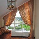 curtains-design-by-lestores8-5.jpg