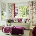 curtains-design-by-lestores9-1.jpg