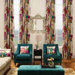 curtains-design-by-lestores9-3.jpg