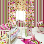 curtains-design-by-lestores9-8.jpg