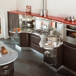 curved-kitchen-collection-skyline-by-snaidero1.jpg