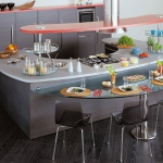 curved-kitchen-collection-skyline-by-snaidero2.jpg