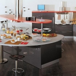 curved-kitchen-collection-skyline-by-snaidero3.jpg