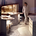 curved-kitchen-collection-skyline-by-snaidero4.jpg