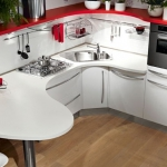 curved-kitchen-collection-skyline-by-snaidero7.jpg
