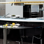 curved-kitchen-collection-skyline-by-snaidero9.jpg