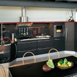 curved-kitchen-collection-skyline-by-snaidero1-1.jpg