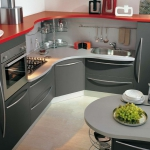 curved-kitchen-collection-skyline-by-snaidero2-1.jpg