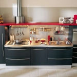 curved-kitchen-collection-skyline-by-snaidero3-4.jpg