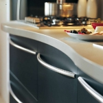 curved-kitchen-collection-skyline-by-snaidero3-5.jpg