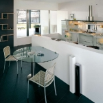 curved-kitchen-collection-skyline-by-snaidero4-3.jpg
