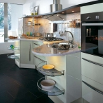 curved-kitchen-collection-skyline-by-snaidero4-4.jpg