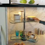 curved-kitchen-collection-skyline-by-snaidero4-5.jpg