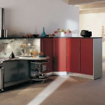 curved-kitchen-collection-skyline-by-snaidero5-3.jpg