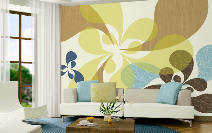 custom wallpapers. custom-wallpaper-ideas-