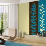 custom-wallpaper-ideas-flowers1.jpg