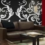 custom-wallpaper-ideas-flowers2.jpg