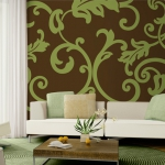 custom-wallpaper-ideas-flowers4.jpg
