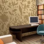 custom-wallpaper-ideas-flowers7.jpg