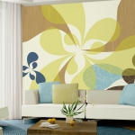 custom-wallpaper-ideas-flowers8.jpg