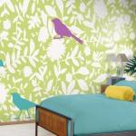 custom-wallpaper-ideas-flowers9.jpg