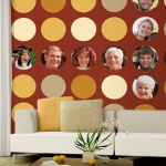 custom-wallpaper-ideas-geometry1.jpg