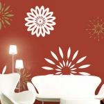 custom-wallpaper-ideas-geometry3.jpg