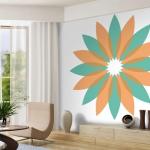 custom-wallpaper-ideas-geometry7.jpg