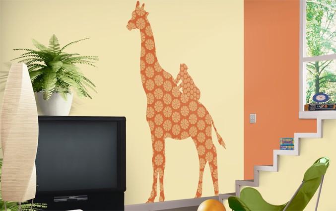wallpaper ideas. custom-wallpaper-ideas-