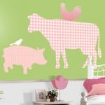 custom-wallpaper-ideas-kids-animals1.jpg
