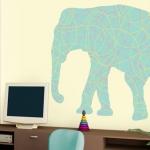 custom-wallpaper-ideas-kids-animals4.jpg