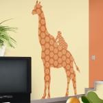 custom-wallpaper-ideas-kids-animals6.jpg