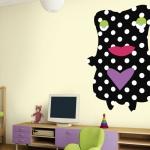 custom-wallpaper-ideas-kids-animals7.jpg