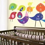 custom-wallpaper-ideas-kids-animals8.jpg