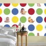 custom-wallpaper-ideas-kids-misc1.jpg