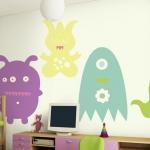 custom-wallpaper-ideas-kids-misc2.jpg