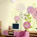 custom-wallpaper-ideas-kids-nature2.jpg