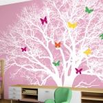 custom-wallpaper-ideas-kids-nature4.jpg