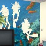 custom-wallpaper-ideas-kids-sports3.jpg