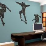 custom-wallpaper-ideas-kids-sports4.jpg