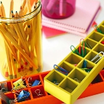 cut-clutter-on-desktop-ideas1-4.jpg
